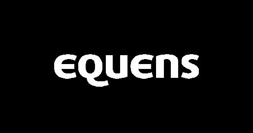 Equens